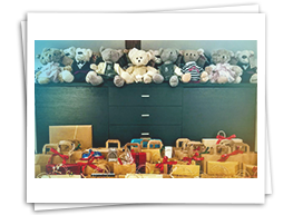 Kup misia – charytatywna akcja TVN