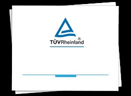 tuv_certyfikaty